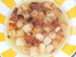croutonsuppe2