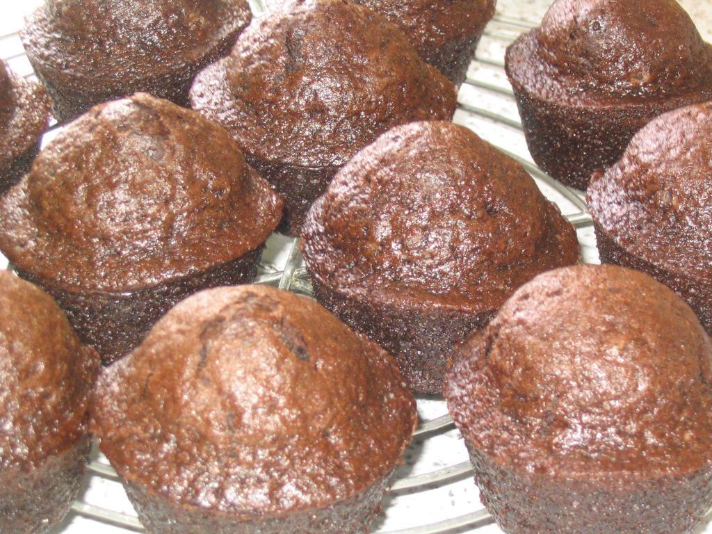 tierrechtskochbuch veganes rezept f r r hrkuchen und muffinbaukasten. Black Bedroom Furniture Sets. Home Design Ideas